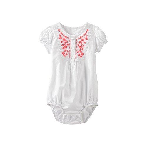 oshkosh-bgosh-print-bodysuit-baby-white-24-months-by-oshkosh-bgosh