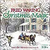 Songtexte von Fred Waring & His Pennsylvanians - Christmas Magic