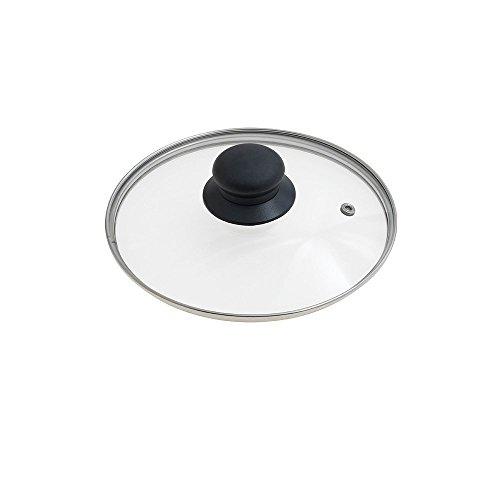 oryx-5023405-tapadera-de-cristal-para-sarten-18cm-borde-acero-inoxidable-transparentes