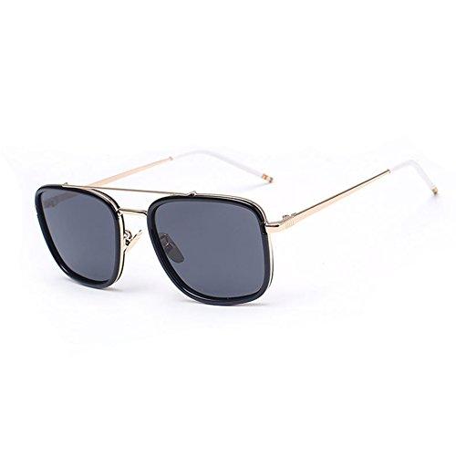highdas-new-retro-square-sunglasses-men-women-vintage-casual-eyewear-retro-shades-uv400-c2