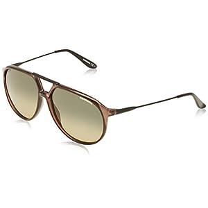 Carrera – Gafas de sol Aviador 85/S