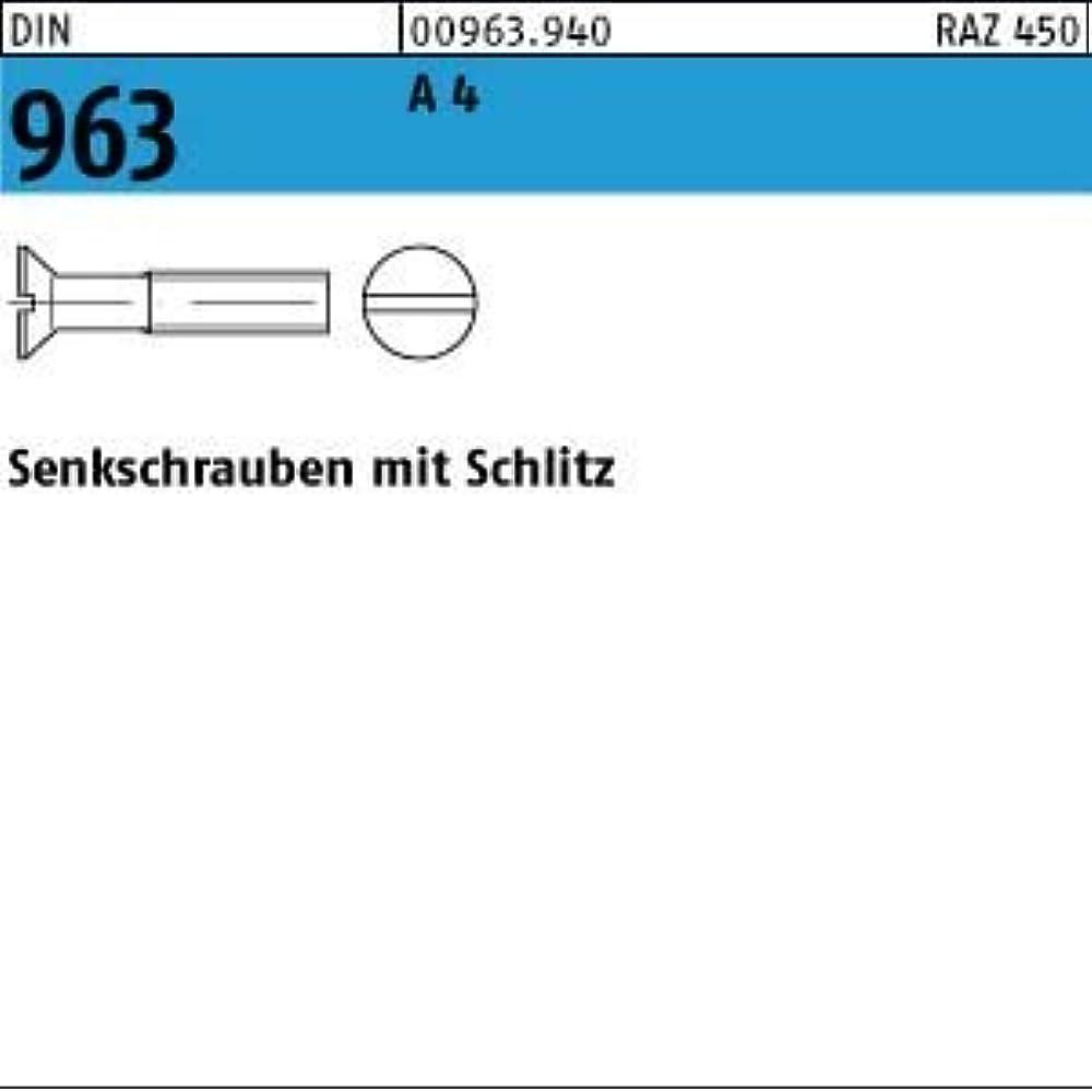 25 Edelstahl V4A Sechskantschrauben DIN 931 A4-80 M10x120