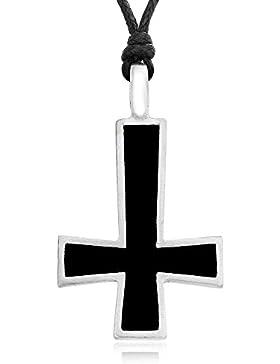 Llords Schmuck | Gothic Halskett
