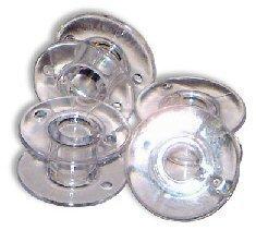 bobbines-style-sa156-lot-de-10-bobines-pour-machine-a-coudre-brother