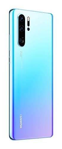 recensione huawei p30 pro - 311LQhxPOzL - Recensione Huawei P30 Pro: costi e scheda tecnica
