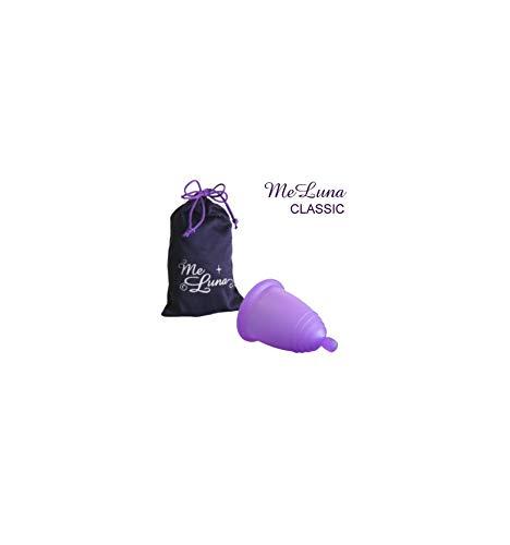MeLuna-MeLunacopamenstrualClassicbolitavioleta