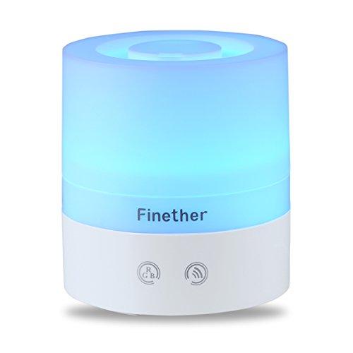 finether-diffusore-di-aromi-umidificatore-purificatore-ad-ultrasuoni-per-laria-pulita-rosa-in-casa