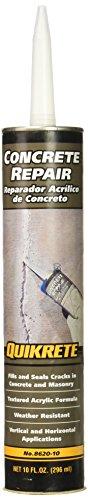sakrete-de-america-del-norte-862010-10-oz-hormigon-reparacion