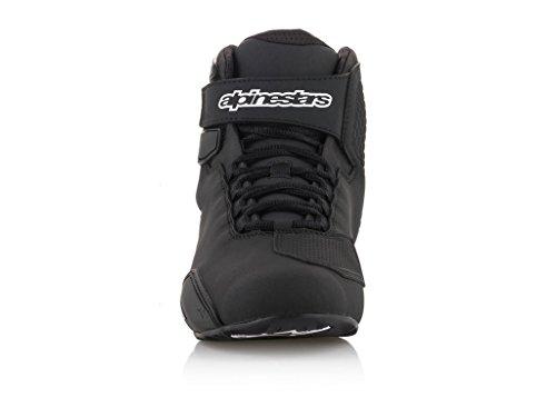 Alpinestars Sektor Schuhe 43