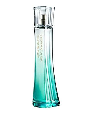 Adolfo Dominguez Perfume sólido