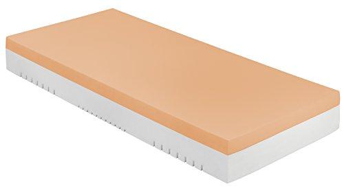 preisvergleich sleepling 190156 matratze innovation 400. Black Bedroom Furniture Sets. Home Design Ideas