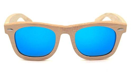 cofash-handmade-bamboo-full-rim-unisex-sonnenbrillen-mit-polarized-linsen-street-fashion-eyewear-bri
