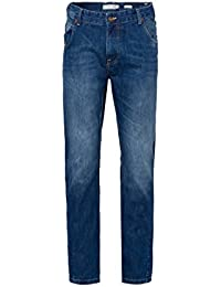 Bench. Jeans Tapered Carrot