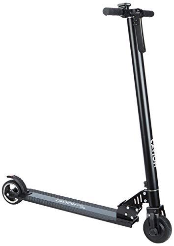 Cavion Go City Scooter