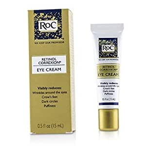 ROC Retinol Correxion Eye Cream, 15ml/0.5oz