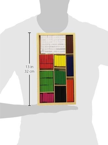 Andreu-Toys-Regletas-300-piezas-161660