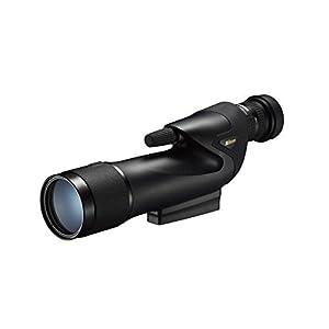Nikon 60-A ProStaff 5 Fieldscope