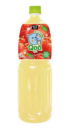 coca-cola-minute-maid-qoo-excited-about-apple-15l-petx8-this