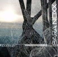 Exxtasy (UK Import)