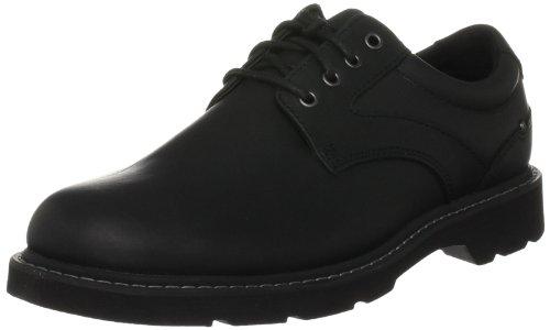 rockport-plainfield-pine-charlesview-k71041-chaussures-de-ville-homme-noir-black-405