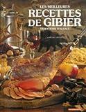 Les meilleures recettes de gibier - Traditions d'Alsace