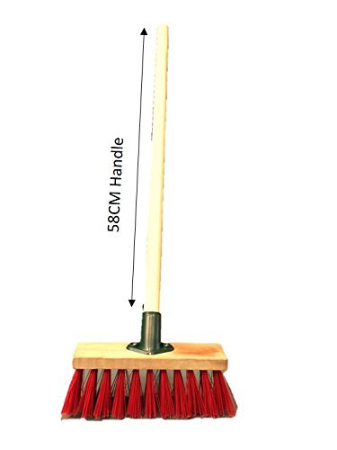 traditional-wooden-childrens-sweeping-brush-play-yard-broom-short-handle