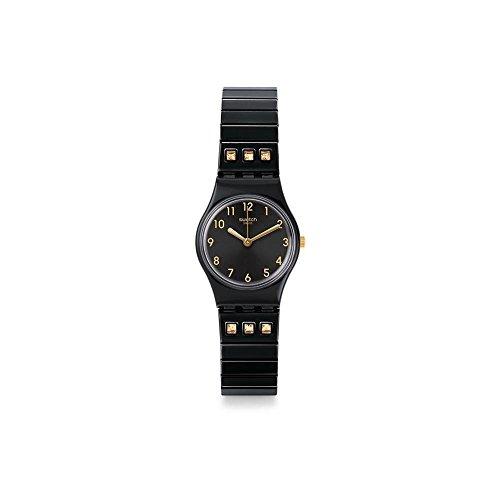 Orologio Unisex Swatch LB181A