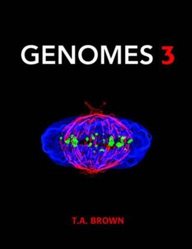 Download genomes 3 by ta brown pdf dji79r5tdhm009743 figure 3 approaches that improve the product selectivity of genome editing agents wt cas9 will induce undesired indels when the desired product is a precise fandeluxe Image collections