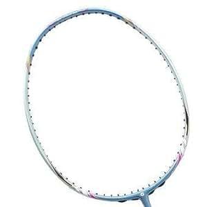 Apacs FINAPI 252 Graphite Finapi 252 Badminton Racket (Multicolour)