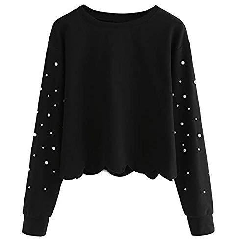Sunnow Bluse Charles Tyrwhitt Hemd Oberteile Herren Latex Top Air Jordan T-Shirt Shirtdepartment Hoodie K9 Pullover Marco Polo Sweatshirt Sunnow Bluse Air Jordan T-Shirt