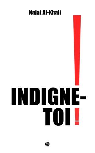 En ligne téléchargement Indigne-toi: Réponse à Stéphane Hessel pdf ebook