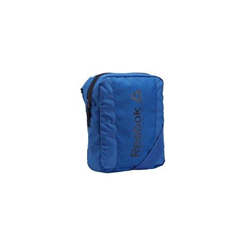 Reebok BK6028, Bolsa Unisex Adulto, Azul (awesom), Talla Única