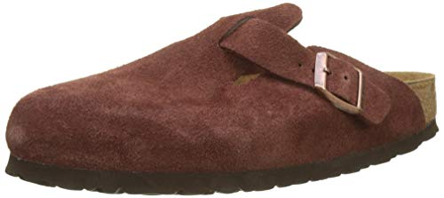 Birkenstock Boston SFB
