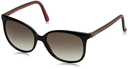 gucci-occhiale-da-sole-gg-3649-s-yr51n-nero
