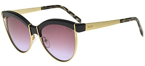 emilio-pucci-ep0057-cat-eye-iniettato-donna-black-brown-bordeaux-shaded01t-57-16-135