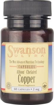 swanson-ultra-albion-chelated-copper-2mg-60-capsules