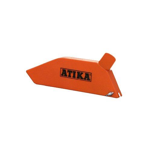 ATIKA Ersatzteil Schutzhaube Sägeblattabdeckung kpl. für BMS 250 / T 250 N *NEU*