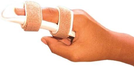 Vissco Swan Finger Splint - Universal
