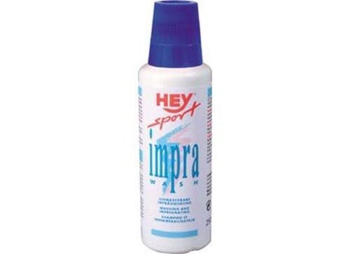 hey-sport-impra-wash