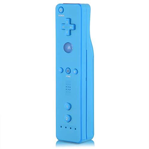 Juego Control Remoto manija Correa Silicona Wii/Wii