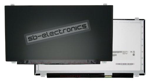 156-led-display-screen-edp-non-glossy-n156bge-e31