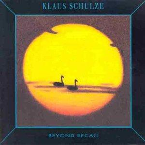 Beyond-Recall