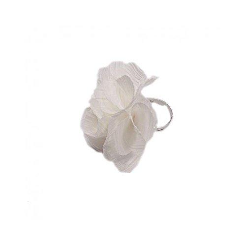 bague-romance-reglable-fleur-ecrue-en-tissu