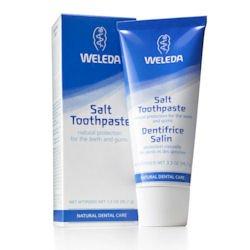 weleda-duo-pate-dentifrice-saline-anti-tartre-75mlx2-soit-150ml