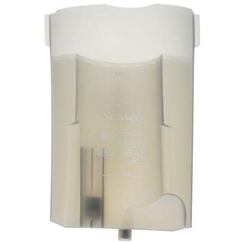 Philips CRP105 Wassertank für HD7850 Latte Select Senseo - Softgrau