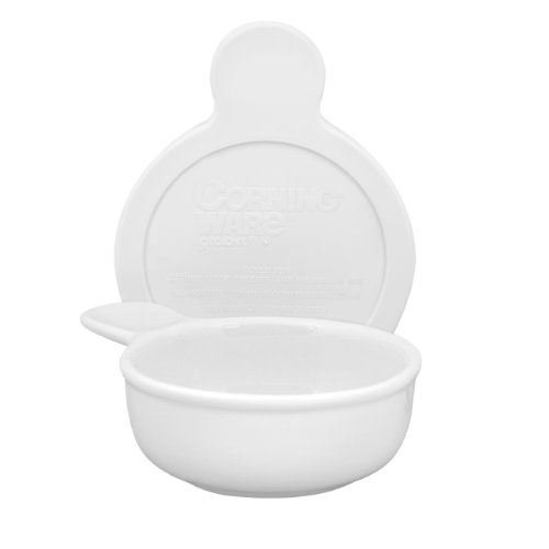 corningware-15-ounce-grab-it-with-plastic-cover-by-corningware