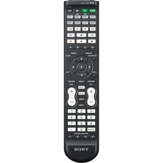 Sony RMVLZ620