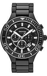 DKNY - Mens Watch - NY1490