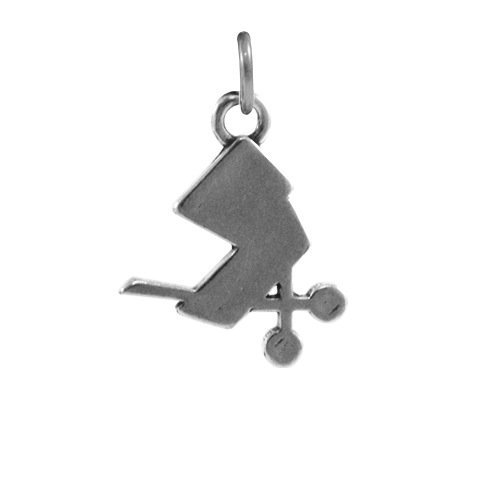 thecharmworks-sterling-silver-baby-carriage-charm