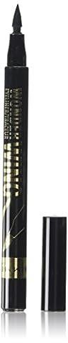 Rimmel Wonder Wing Liner, Black, 1.6 g